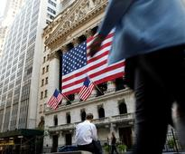 U.S. economy less sluggish in 2nd qtr; companies investing more