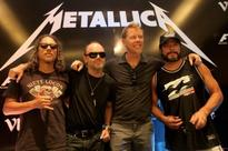 My thoughts on Metallica possibly nearing the end (Part 1)
