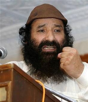 Pakistan to ignore US naming Salahuddin as a global terrorist