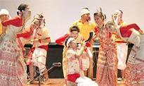 Assam Association, Mumbai celebrates Vasant Utsav