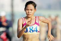 Vietnam seeks glory at Singapore Open