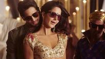 Whoa! 'Kala Chashma' song from 'Baar Baar Dekho' gets record 50 million views in 3 weeks