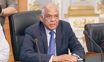 No rush over Red Sea islands until truth is revealed: parliament speaker