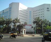 Nabard to raise Rs 400 bn in FY19 via bonds, says chairman Harsh Bhanwala