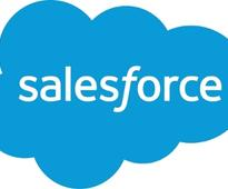 Salesforce Updates Timing of its Second Quarter Fiscal 2017 Financial Results Conference Call