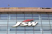 JSW Cement capacity expansion by 2018; partners with Australian firm