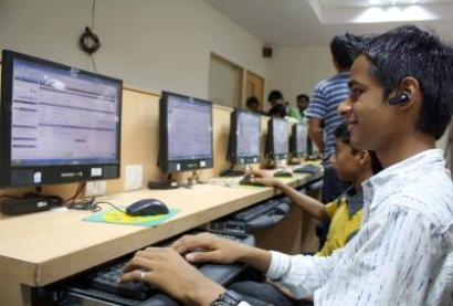 IIT entrance test to go completely online from 2018