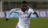 West Ham release Emenike, Moses