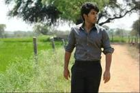 Gouravam is very close to my heart