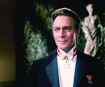 Tribute paid the fantastically-talented Christopher Plummer