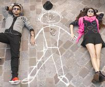Ranbir Kapoor, Anushka Sharma and Pritam entice youth into multiplexes with Karan Johar's Ae Dil Hai Mushkil