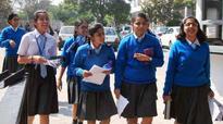 Make English must in all schools, one English-medium school per block: Panel
