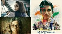 Neerja, Sarbjit and MS Dhoni: Why 2016 is the year of 'untold stories'