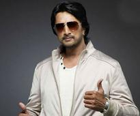 'Bigg Boss 4' Kannada: Colours Kannada remains tight-lipped over leaked list of contestants