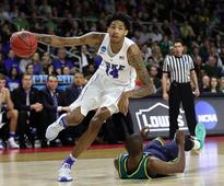 Are Brandon Ingram's Kevin Durant Comparisons Valid?