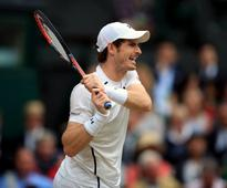 A painful dilemma! Andy Murray won but fans were torn when his match...
