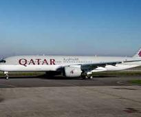 Gulf diplomatic crisis: Only Qatar companies are part of air embargo, clarifies UAE