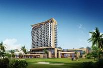News: Ritz-Carlton, Haikou, opens in Hainan, China