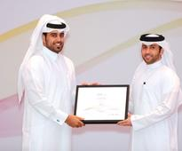 Qatar Tourism Authority holds appreciation event to recognise those who made...