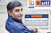 UTI Mutual Fund introduces FTIF Series XXIV-XIV (1831 Days)
