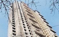 Adarsh Scam: Bombay HC directs CBI to reveal names of politicians owning 'benami' flats