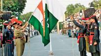 Indo-Pak schism: Will hawks turn into doves?