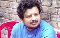 Bengal CPI (M) seeks party MP Ritabrata Banerjee's expulsion for breach of discipline