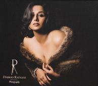 Dabboo Ratnani's 2017 calendar: Aishwarya Rai Bachchan, Sunny Leone, Alia Bhatt pics are out. See pics, video