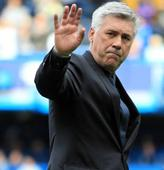 PSG urge Ancelotti to stay