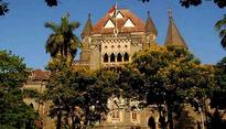 Byculla jail inmate murder: PIL in Bombay HC seeking CID probe