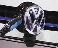 Volkswagen remains open to partnerships in India for budget cars