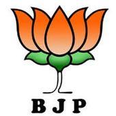 Kejriwal govt exposing its criminal face: BJP