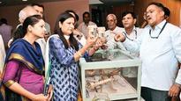SDMC conducts awareness prog on diseases
