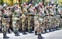 Indian Army not providing enough fruits, vegetables to its jawans: CAG