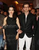 Hrithik Roshan-Kangana Ranaut's spat proves that they were in a relationship?