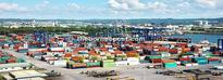 Bintulu Port records increase in pre-tax profit for 1Q16