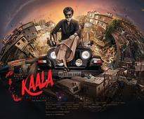 As Rajinikanth sets to play Kaala, fans wonder if it will be more Baasha than Nayakan