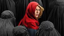 Homeland Season Six Will Feature a Female President