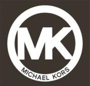Michael Kors Holdings Ltd. (KORS) SVP Krista A. Mcdonough Sells 5,156 Shares