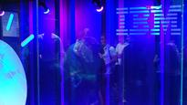 ODH, IBM Watson partner for behavioral health population...