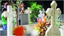 Identify land for Christian cemetery by Friday: Bombay High Court to state