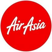 Air Asia signs MoU with Odisha govt to operate direct international flights to Kuala Lumpur