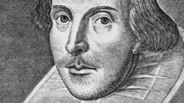 Shakespeare 400: Where can you get close to the Bard?