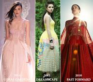 15 questions with Shalini Jaikaria of Geisha Designs