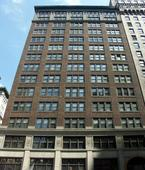 Summit Business Media Signs 17,000-SF Lease at 469 Seventh Ave.