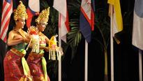 ILO to Held Meeting in Bali