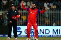 Saqlain Mushtaq: England need a full-time spin coach... it should be me
