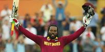 Five facts about Chris Gayle that will blow your mind