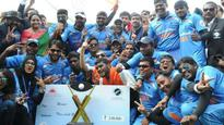 Pakistan to host World Cup for blind; India's participation doubtful