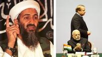 From Rahami to Bin Laden: How PM Modi showed Pakistan is 'Ivy League of Terrorism'